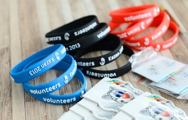 Размышления о волонтерстве