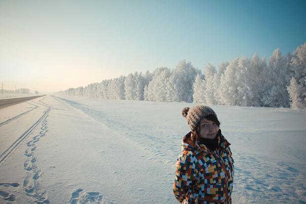 uxevent-anya-2014-pic3