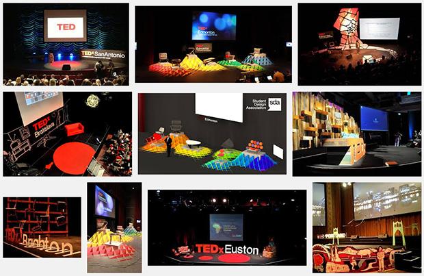 uxevent-conference-scene-design2