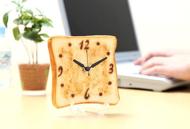 Тематический или бизнес-завтрак — формат мероприятия