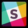 slack_icon256