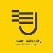 Event University — первый проект, предлагающий полноценное профессиональное event-образование через интернет