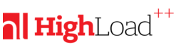 Конференция для разработчиков HighLoad++ 2015