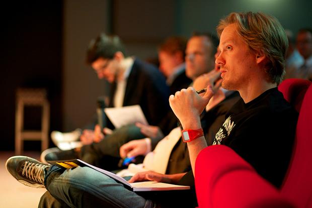 Советы начинающему участнику конференции: что делать, с чего начать, как подготовиться, как себя вести