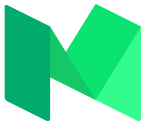 medium_logo_detail_icon