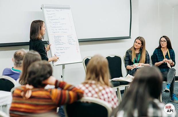 Meetup4Eventers: принципы UX-дизайна в организации митапов 6 сентября в Петербурге