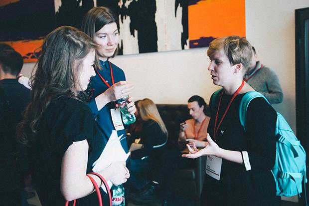 ProductCamp: особенности формата и впечатления от участия. Каждый участник привносит ценность