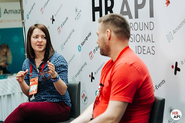 Вредные советы для спикеров, подающих доклады на HR API 2.0